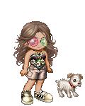 lilbabemama's avatar