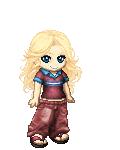 scmvampire's avatar