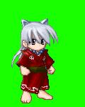 Inuyasha_Ichigo's avatar