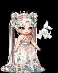 xx3mma-Hxx's avatar