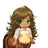 LuminaRileyBlack 's avatar