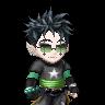 Malek de la Morte's avatar