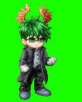 Mennez's avatar