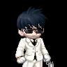 l AIucard l's avatar