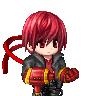 Zero Hidamayaki's avatar