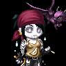 O~Broken_Angel~O's avatar