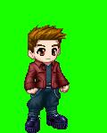 Johnny.b.cash's avatar