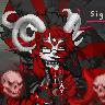 X-hakujou-nushi-X's avatar