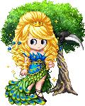 PrInCeSs_DooDLeZ's avatar