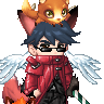 TailsSlyFox's avatar