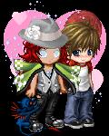 Gems_Are_Precious's avatar