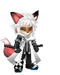 Admiral Conrad's avatar