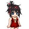 shablablah's avatar