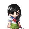 Lunemis's avatar
