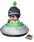 cbeproductions's avatar