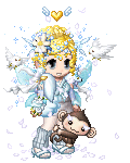 PCMSColt7's avatar