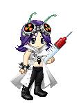 Diotima's avatar