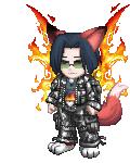 Drako-Flamestrike