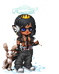 blkqxeen's avatar