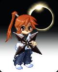 XelonOrg13's avatar