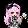 Nako89's avatar