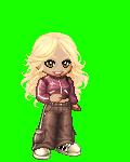 wizArd120's avatar