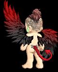 DevilJett666