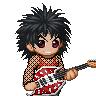 Rex 650128's avatar