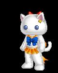 SM_Artemis
