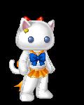 SM_Artemis's avatar