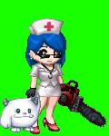 Faye022's avatar