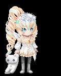 Dulcorate's avatar