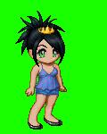 1-ilocaa-1's avatar