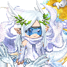 smudge seal's avatar