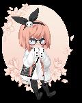 Ooie-chan's avatar