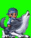 ACE_AMP's avatar