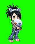 secret_keeper95's avatar