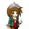 Ana Carrick's avatar
