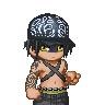 Chaotic Omen's avatar