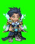 totallycooldifferentname6's avatar