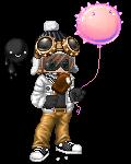 Downwind Cracker's avatar