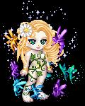 Alaizabel_Wolf's avatar