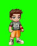Randy Lomas's avatar