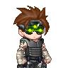 Fritz_The_Zombie_Hunter's avatar