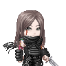CompulsivePie's avatar