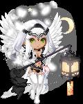 ZodiacXWitch's avatar