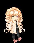 Psychotic Memories 's avatar