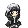 xXBlack_Rose_DyingXx's avatar