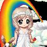 LilPeachii's avatar