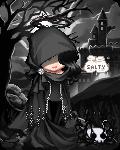 Ashi_Kisaki's avatar